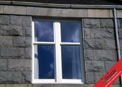 Sash Windows Aberdeen, Aberdeenshire & North East Scotland: Installation Example 71