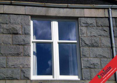 Sash Windows Aberdeen, Aberdeenshire & North East Scotland: Installation Example 71