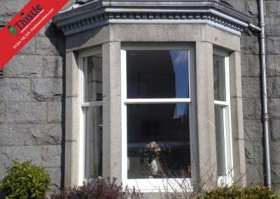 Sash Windows Aberdeen, Aberdeenshire & North East Scotland: Installation Example 72