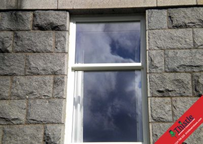 Sash Windows Aberdeen, Aberdeenshire & North East Scotland: Installation Example 73