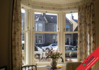 Sash Windows Aberdeen, Aberdeenshire & North East Scotland: Installation Example 74