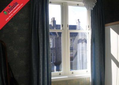 Sash Windows Aberdeen, Aberdeenshire & North East Scotland: Installation Example 75