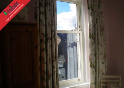 Sash Windows Aberdeen, Aberdeenshire & North East Scotland: Installation Example 76
