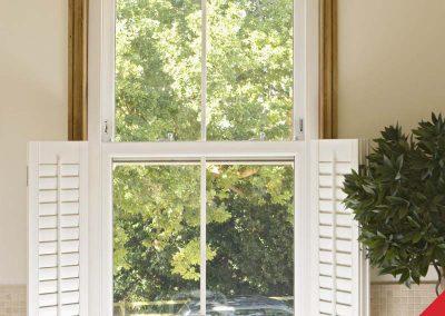 Sash Windows Aberdeen, Aberdeenshire & North East Scotland: Installation Example 80