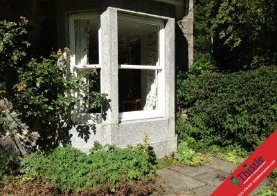 Sash Windows Aberdeen, Aberdeenshire & North East Scotland: Installation Example 83