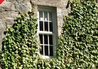 Sash Windows Aberdeen, Aberdeenshire & North East Scotland: Installation Example 85