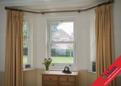 Sash Windows Aberdeen, Aberdeenshire & North East Scotland: Installation Example 88
