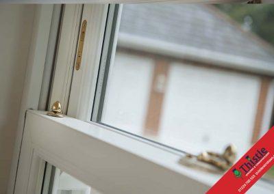 Sash Windows Aberdeen, Aberdeenshire & North East Scotland: Installation Example 89