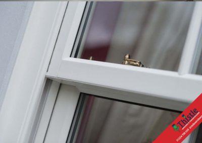 Sash Windows Aberdeen, Aberdeenshire & North East Scotland: Installation Example 93