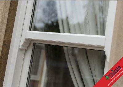 Sash Windows Aberdeen, Aberdeenshire & North East Scotland: Installation Example 94