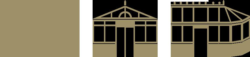 Thistle Conservatories Aberdeen, Aberdeenshire & North East Scotland