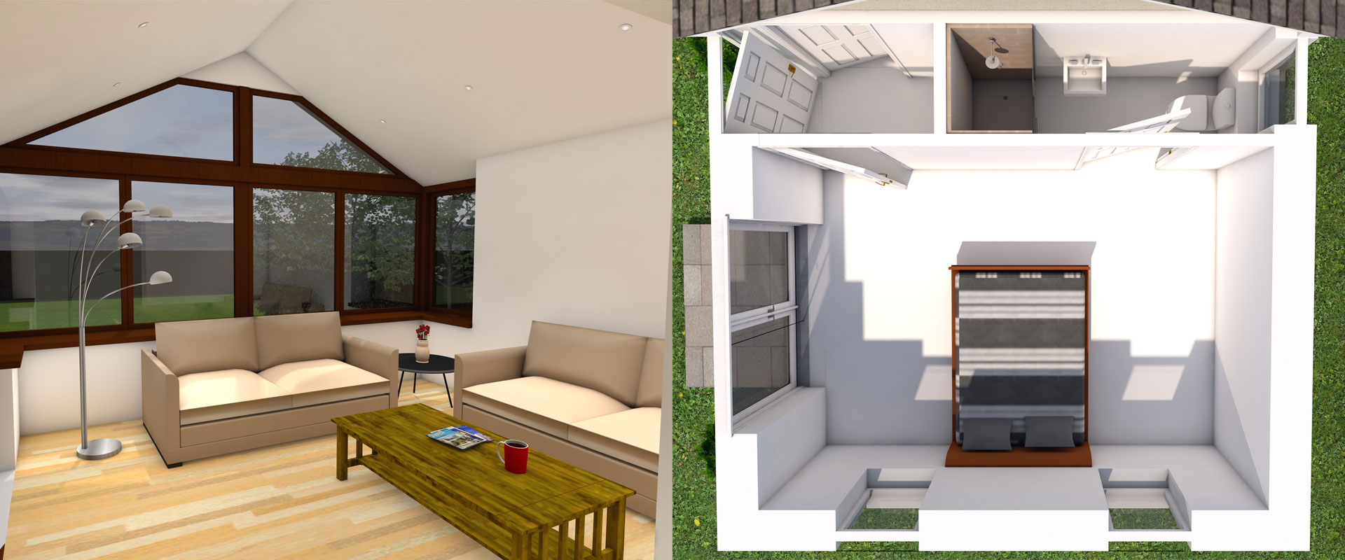 free house extension design software 28 images house