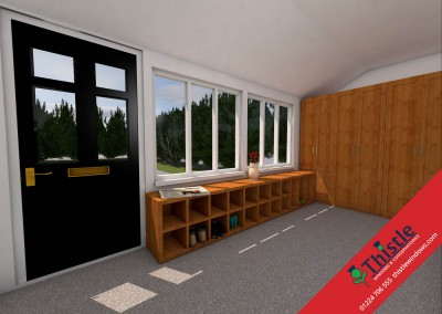 Thistle Home Extensions Aberdeen 3D Design Example 62