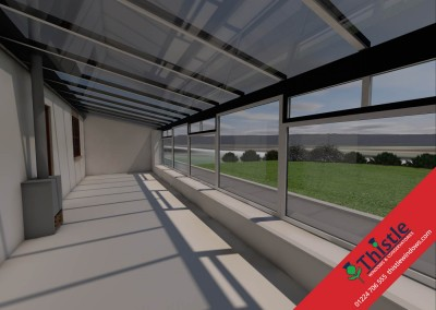 Thistle Home Extensions Aberdeen 3D Design Example 69