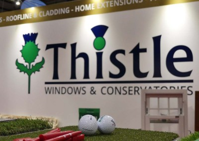scottish-home-show-2016-thistle-windows-conservatories-1