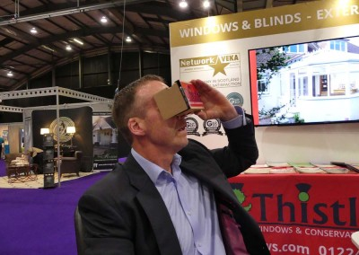 scottish-home-show-2016-thistle-windows-conservatories-10