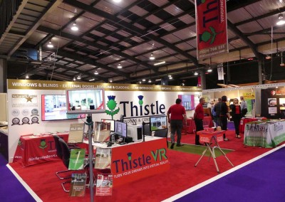 scottish-home-show-2016-thistle-windows-conservatories-11