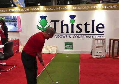 scottish-home-show-2016-thistle-windows-conservatories-12