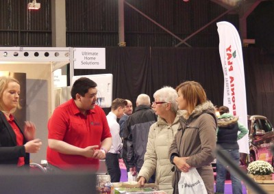 scottish-home-show-2016-thistle-windows-conservatories-14