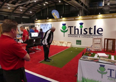 scottish-home-show-2016-thistle-windows-conservatories-15