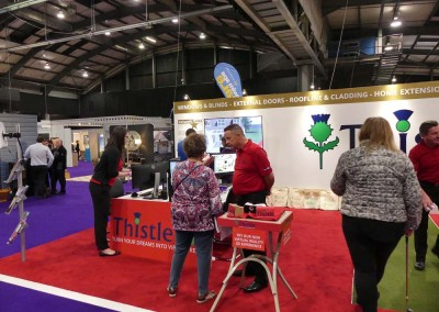 scottish-home-show-2016-thistle-windows-conservatories-16