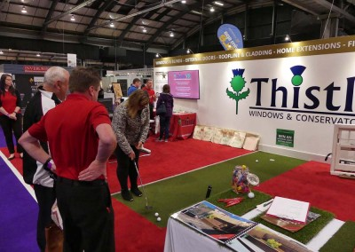 scottish-home-show-2016-thistle-windows-conservatories-17