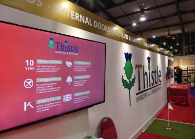scottish-home-show-2016-thistle-windows-conservatories-2
