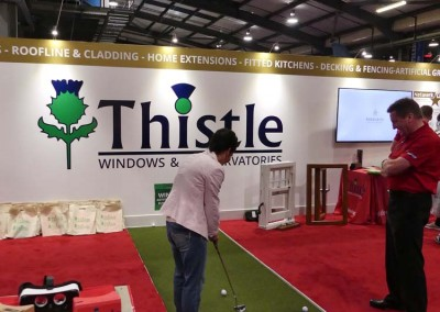 scottish-home-show-2016-thistle-windows-conservatories-24