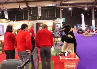 scottish-home-show-2016-thistle-windows-conservatories-31