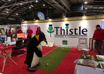 scottish-home-show-2016-thistle-windows-conservatories-32