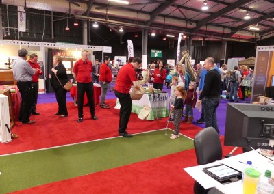 scottish-home-show-2016-thistle-windows-conservatories-37