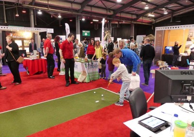 scottish-home-show-2016-thistle-windows-conservatories-38