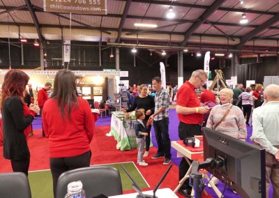 scottish-home-show-2016-thistle-windows-conservatories-43