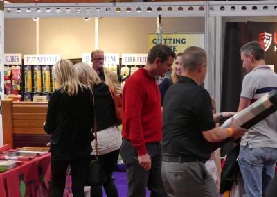 scottish-home-show-2016-thistle-windows-conservatories-44