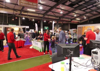 scottish-home-show-2016-thistle-windows-conservatories-47