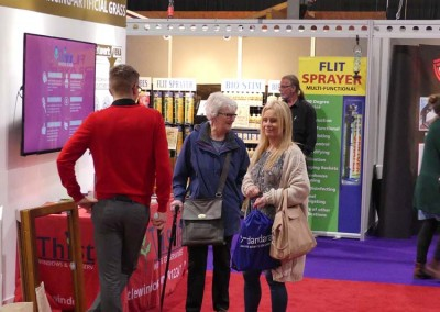 scottish-home-show-2016-thistle-windows-conservatories-5