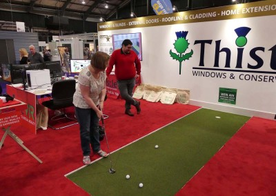 scottish-home-show-2016-thistle-windows-conservatories-55