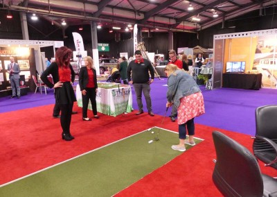 scottish-home-show-2016-thistle-windows-conservatories-6