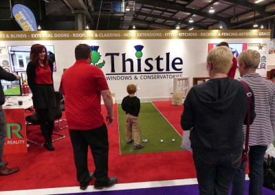 scottish-home-show-2016-thistle-windows-conservatories-7