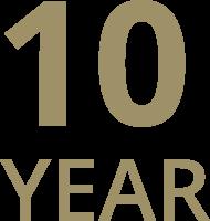Fencing Decking Aberdeen, Aberdeenshire & North East Scotland 10 Year Guarantee