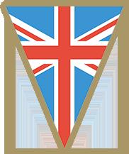 British Kitchens Aberdeen, Sheraton Kitchens Aberdeen