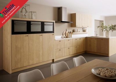 Keller Kitchens Aberdeen Aberdeenshire Scotland (100)