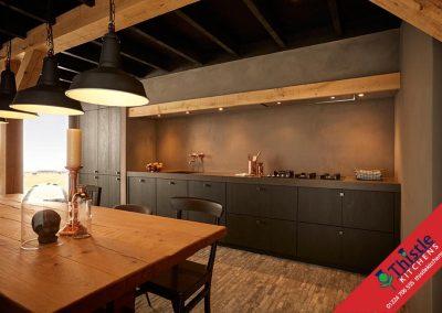 Keller Kitchens Aberdeen Aberdeenshire Scotland (102)