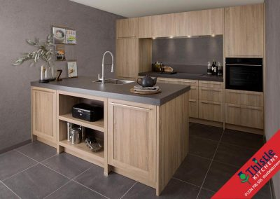 Keller Kitchens Aberdeen Aberdeenshire Scotland (19)