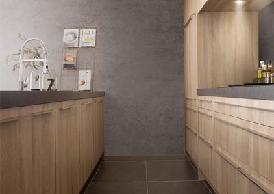 Keller Kitchens Aberdeen Aberdeenshire Scotland (22)