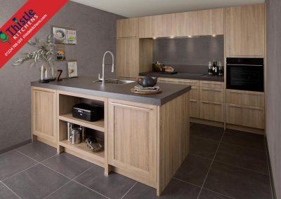 Keller Kitchens Aberdeen Aberdeenshire Scotland (23)