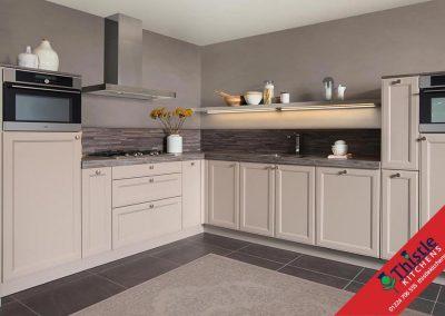 Keller Kitchens Aberdeen Aberdeenshire Scotland (38)