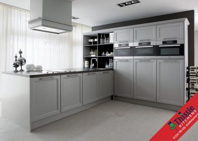 Keller Kitchens Aberdeen Aberdeenshire Scotland (4)
