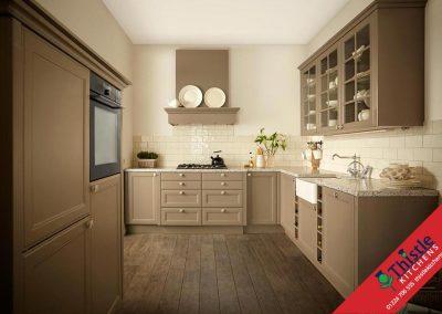 Keller Kitchens Aberdeen Aberdeenshire Scotland (41)