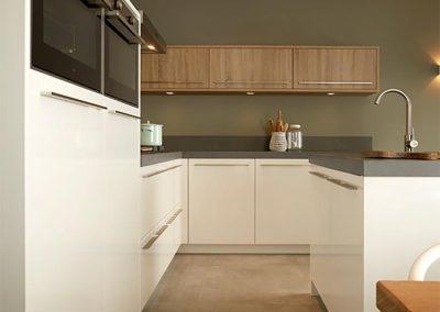 Keller Kitchens Aberdeen Aberdeenshire Scotland (5)
